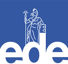 https://gezondeinnovatie.nl/files/logos/Ede.png