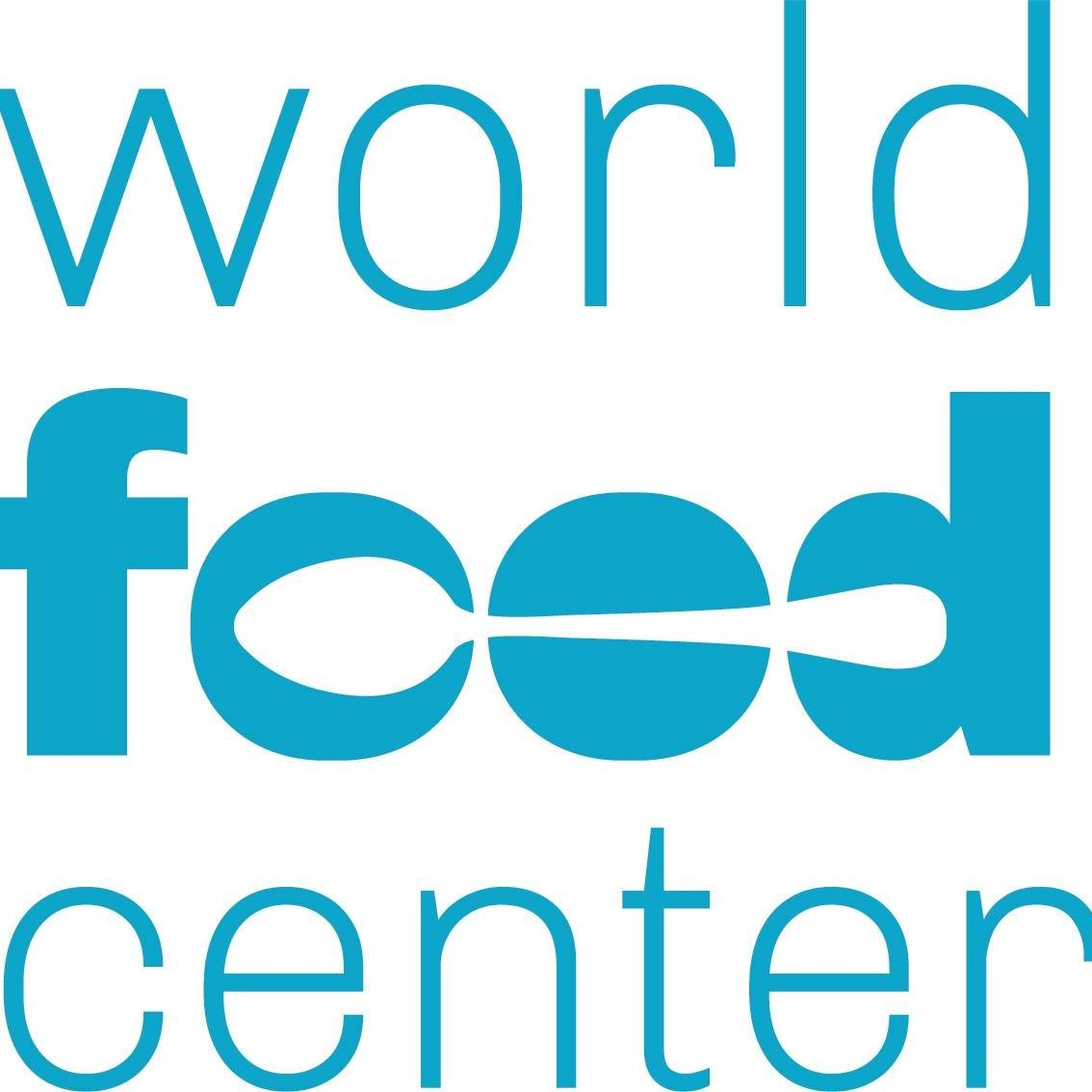 https://gezondeinnovatie.nl/files/logos/World-food-center.png