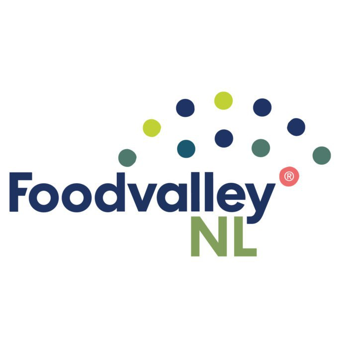 https://gezondeinnovatie.nl/files/logos/foodvalleynl.jpg